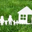 9 многодетных семей округаобеспечили земельными участками с начала года