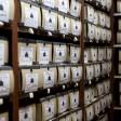 Как получить архивный документ  и подать заявление через портал госуслуг Московской области