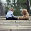ТОП опасных игрушек для детей составили подмосковные врачи