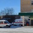 График работы подразделений ГБУЗ МО «Сергиево-Посадская РБ» с 6 по 8 марта