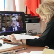 Екатерина Семёнова обозначила проблемные вопросы льготного лекарственного обеспечения