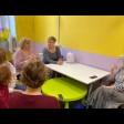Круглый стол по инклюзивному образованию готовят в Сергиевом Посаде