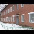 В Шабурнове ремонтируют новое помещение для отделения Почты России