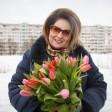 Мария Дайн: «За культуру надо бороться»