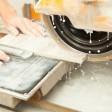 Лайфхаки отделочника – как профессионально разрезать разные виды плитки