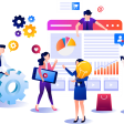 Как выбрать компанию для создания и раскрутки сайта