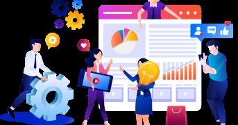 marketing-starter-csomagok-header-img