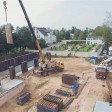 Как правильно выбирать участок для строительства дома?