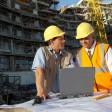 Что такое строительная экспертиза зданий?