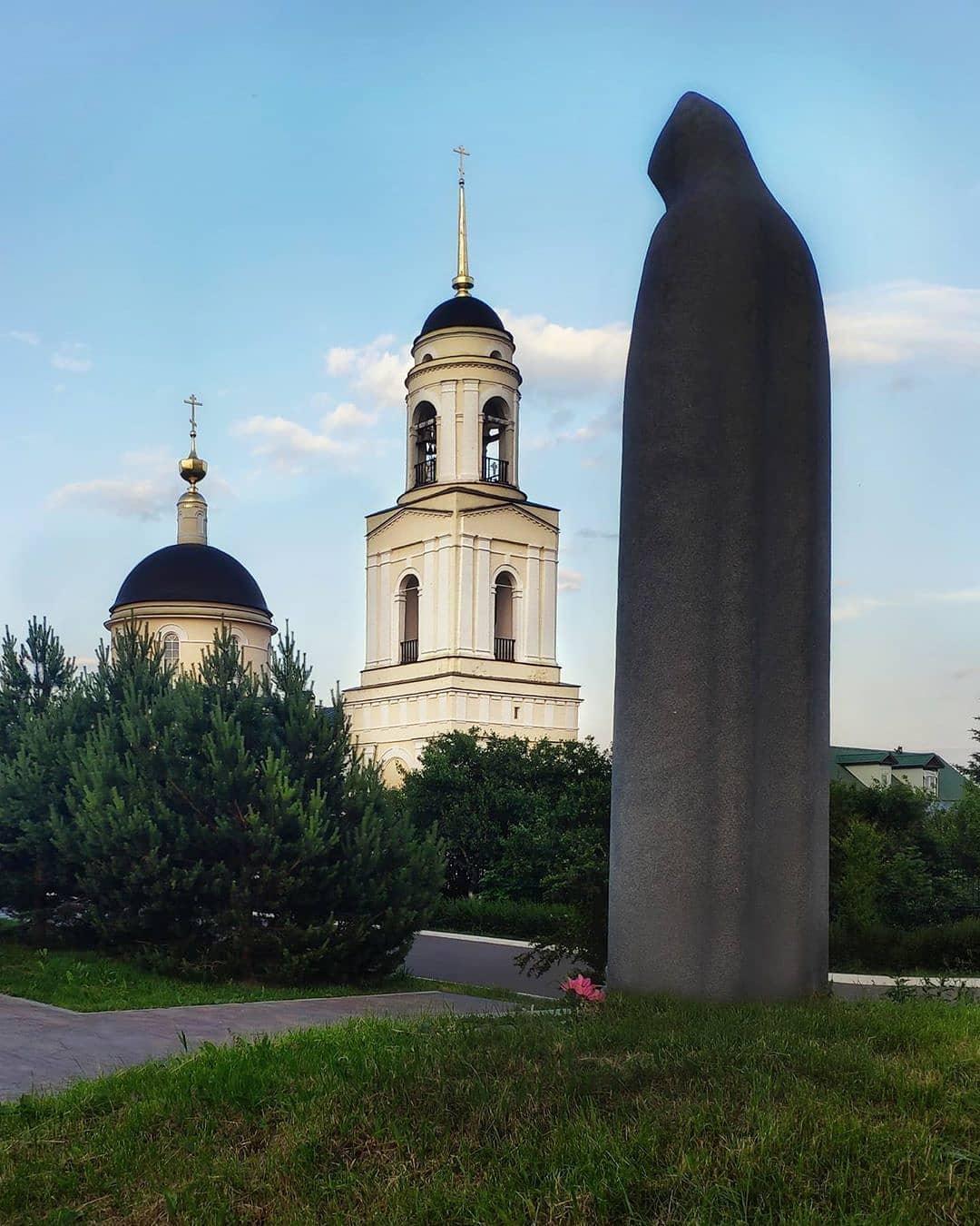 sergiev.posad.info_1158936617449225395940792383237419999940811n
