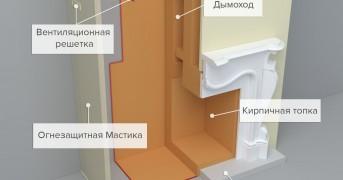 Кирпич_1