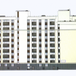 Два новых жилых дома начали строить в Сергиево-Посадском городском округе