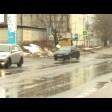 Реконструкцию Скобяного шоссе проведут после полного ремонта коммуникаций