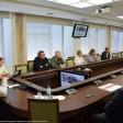 Подведены итоги приема предложений по благоустройству парка в Краснозаводске