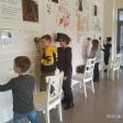 """Активистов """"Школы утилизации: электроника"""" поощрили поездкой в Экспонариум"""