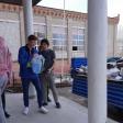 Проблемой лесовосстановления озаботились школьники Краснозаводска