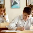 Темы итогового сочинения для 11-х классов в Сергиевом Посаде