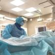 В Сергиевом Посаде женщина чуть не лишилась ноги из-за коронавируса