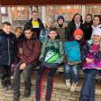 Сергиево-посадские юноши и девушки стали триумфаторами областных соревнований по спортивному туризму