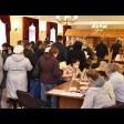 Ярмарка вакансий прошла в Сергиевом Посаде