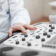 Более 25 000 ультразвуковых исследований проведено в Сергиево-Посадской РБза 2020 год
