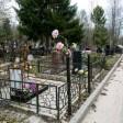 Кладбища готовят к массовым посещениям