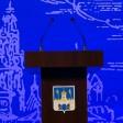 29 апреля в 15.00 в ДК Гагарина отчёт главы округа перед жителями
