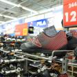 Быстрые и выгодные покупки в Китае, которые под силу каждому