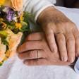 В Сергиево-Посадском г.о. более 130 пар получили выплаты к юбилею совместной жизни