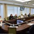 Подведены итоги предложений по благоустройству парка в Краснозаводске