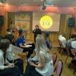 Школьники Сергиева Посада соревновались в знании законов