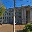 Сегодня в Краснозаводске снова были люди в масках и с автоматами