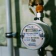 Квартиры в Сергиево-Посадском городском округе должны иметь договора на обслуживание газового оборудования