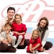 Как оплатить образование детей средствами материнского (семейного) капитала