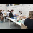 День донора прошел в Сергиево-Посадской общественной палате