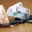 Начальника отдела полиции Краснозаводска обвиняют во взятке