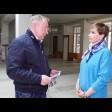 Итоги недели с Михаилом Токаревым | Постскриптум |21-28 апреля