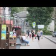 Жители Сергиево-Посадского округа официально отдохнут с 1 по 10 мая