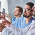 Подмосковные врачи приняли роды у женщины с коронавирусом, онкологией и сопутствующими заболеваниями