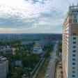 -3% по ипотеке по Губернаторской программе в Подмосковье!