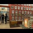 Это просто космос: музей техники в Пересвете хранит уникальные экспонаты