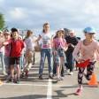 1 июня в городском округе откроются детские лагеря