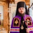 Епископ Фома назначен правящим архиереем новообразованной Сергиево-Посадской епархии