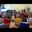 Заместители главы Сергиево-Посадского округа отчитались о работе в 2020 году