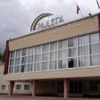 Общественные слушания по проекту парка Победы пройдут в Краснозаводске