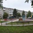 Адреса дворов Сергиево-Посадского округа, где запланировано комплексное благоустройство