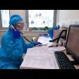 Год в «красной зоне»: как живет Сергиево-Посадский роддомс приходом в мир covid-19