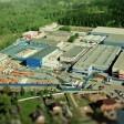 Вред экологии оценили в 270 тысяч рублей