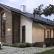 Проекты домов: как подобрать оптимальный вариант