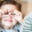 Определены новые правила предоставления выплаты на детей от 3 до 7 лет включительно